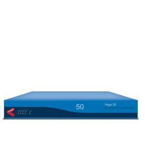 Sangoma VS0118 Vega50 8 FXO