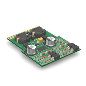 Sangoma A200-S 2 FXS Module