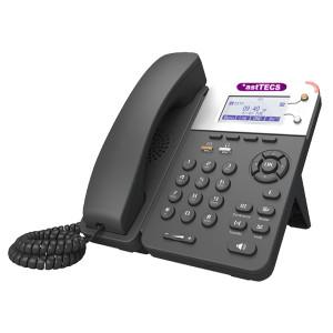 *ast 550 IP Phone