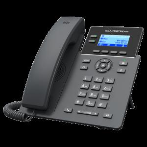 Grandstream GRP 2602P Business VoIP Phone