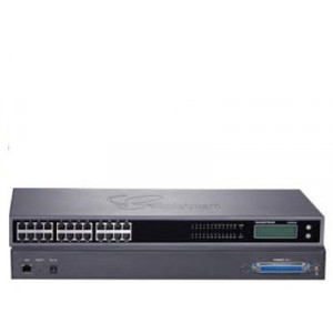Grandstream 32 Port FXS Gateway