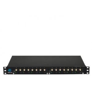 Dinstar 16 Port GSM Gateway