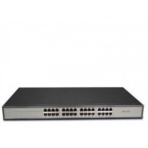 Dinstar 24 port FXS Gateway