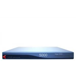 Sangoma Vega5000 50 FXS + 2 FXO