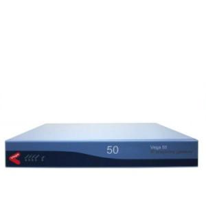 Sangoma VS0119 Vega50 4 FXO